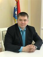 Банк России разъяснит типичные ошибки в отчетности МФО и как их избежать на вебинаре РМЦ 27 августа. Зарегистрируйтесь прямо сейчас!