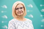Весенний MFO RUSSIA FORUM 2020: впервые полностью дистанционно!