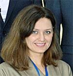 Представитель Банка России разъяснит, как изменится РВПЗ для МФО, на семинаре РМЦ 29 января 2020 года. Срочно регистрируемся!
