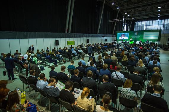 Подведены краткие итоги VIII международного ПЛАС-Форума «Дистанционные сервисы, мобильные решения, карты и платежи»