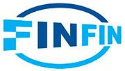 FINFIN-(1).jpg