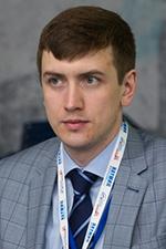 Доступен расширенный проект программы Второго «Форума ломбардов России» с новыми спикерами