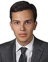 10 дней до конференции в Ялте «Рынок и регулятор: практические аспекты взаимодействия». Смотрите актуальную программу, знакомьтесь со спикерами, регистрируйте участие!