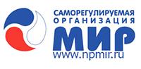 Первая всероссийская конференция по рефинансированию кредитов и микрозаймов «Рефинансирование. Версия 2.0: консолидация рынка» состоится 27-28 июля 2018 года в Калининграде