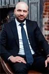 Оценим перспективы развития краудфандинга на MFO Russia Forum