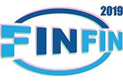 Опубликована программа Пятой Международной конференции по финансовой грамотности и финансовой доступности – ФИНФИН 2019