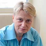 Типовые портреты сотрудников, особенности аутстаффинговой деятельности в России, практика увольнений – все это и многое другое на конференции «Управление персоналом в МФИ»