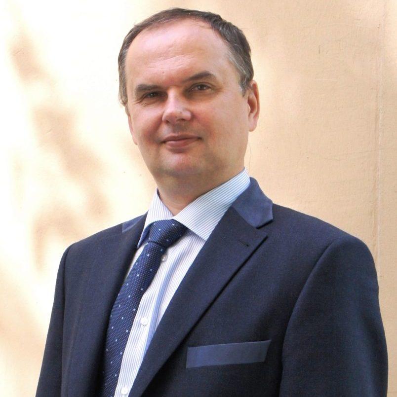 Актуальные вопросы инспекционной деятельности в отношении МФО, итоги мониторинга рынка краудфандинга - от спикеров Банка России на MFO RUSSIA FORUM 28 марта 2019