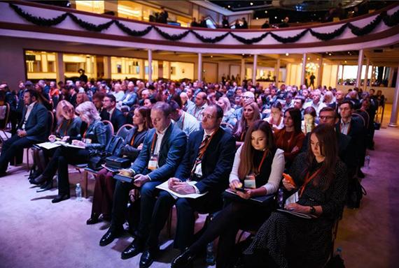 24 апреля 2019 года в Москве состоится главное событие рынка взыскания – Всероссийская Конференция весна НАПКА 2019 «О РЫНКЕ, НОВЫХ СЕГМЕНТАХ И УСПЕШНОЙ ПРАКТИКЕ»