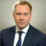 Осенний MFO RUSSIA FORUM 2020: спикеры Банка России