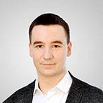 Весенний MFO RUSSIA FORUM 2020: спикеры Банка России