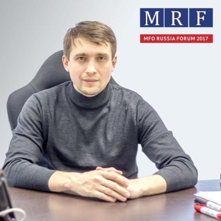 8 дней до MFO RUSSIA FORUM