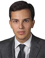 Пропорциональное регулирование, поведенческий надзор, новеллы взаимодействия с заемщиком - от спикеров Банка России на MFO Russia Forum