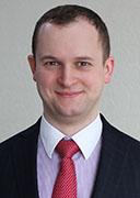 4 дня до конференции в Ялте «Рынок и регулятор: практические аспекты взаимодействия»
