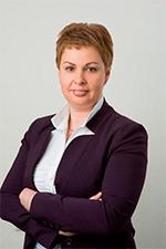 Аналитика, технологии и клиентский сервис - знакомьтесь с новыми выступающими MFO Russia Forum