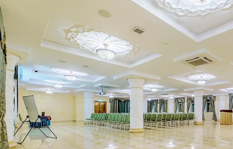 Отвечаем на самые часто задаваемые вопросы о Форуме «Некоммерческое микрофинансирование. Сезон III» в Казани